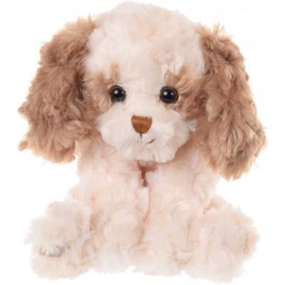 Мягкая игрушка Bukowski щенок Buddylina,  5-1243 - купить  в магазине Украфлора по лучшей цене, всего 745 грн
