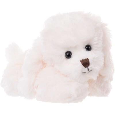 Мягкая игрушка Bukowski щенок Mario,  951301 - купить  в магазине Украфлора по лучшей цене, всего 725 грн