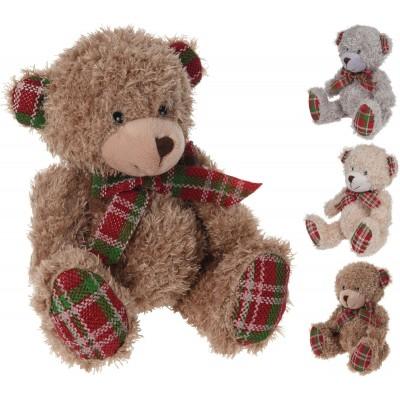Мягкая игрушка La Cucina Медведь,  6-28180 - купить  в магазине Украфлора по лучшей цене, всего 295 грн