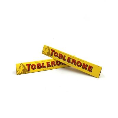 Шоколад Toblerone 100 г,  6-25016 - купить  в магазине Украфлора по лучшей цене, всего 56 грн