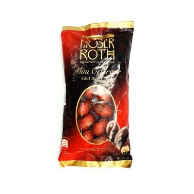 Конфеты Moser Roth 150 г,  6-25026 - купить  в магазине Украфлора по лучшей цене, всего 64 грн