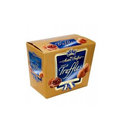 Трюфель Truffles классический 200 г,  6-24996 - купить  в магазине Украфлора по лучшей цене, всего 83 грн