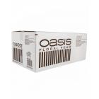Пена флористическая сухая OASIS® SEC Dry Floral Foam, брикет