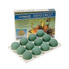 Пена-мини OASIS® Mini Deco IDEAL