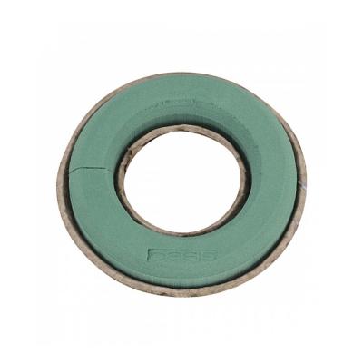 Кольцо из пены OASIS® BIOLIT®, 32 см