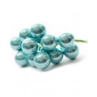 Набор мини-шариков в пучке