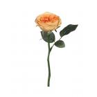 """Искусственный цветок """"Роза EDEN"""""""