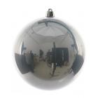 Шар диаметр 20 см