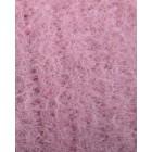 Шерсть темно-розовая