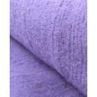 Шерсть фиолетовая