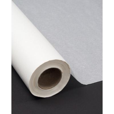 Бумага тишью Папирус белая