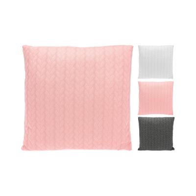 Подушка 3 цвета в ассортименте