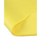 Флористическая бумага тишью (упаковка 480 шт)