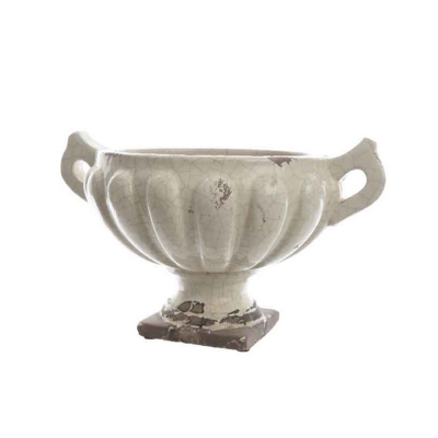 Ваза-чаша антик