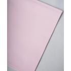 Калька флористическая розовая А-3