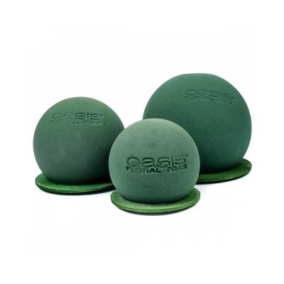 Oasis Bioline шар