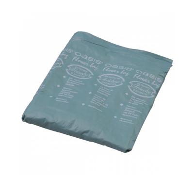Контейнер для транспортировки OASIS® Flover Bag, 20 х 20 см