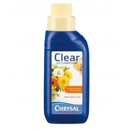 Chrysal Clear Универсальный