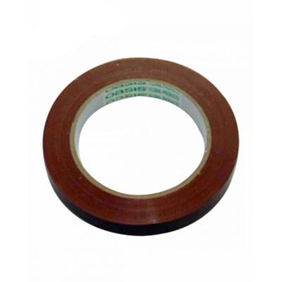 Тейп лента ПВХ PVC Tape