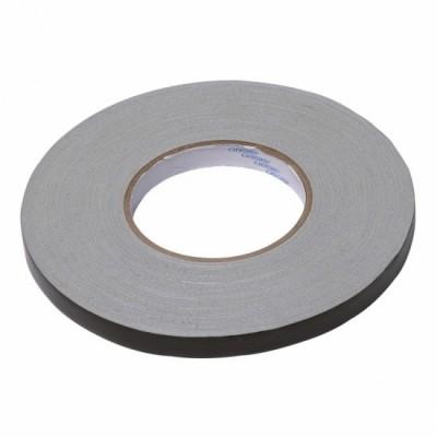 Тейп лента Анкор 0,6 х 500 мм