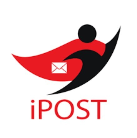 Курьерская служба IPost